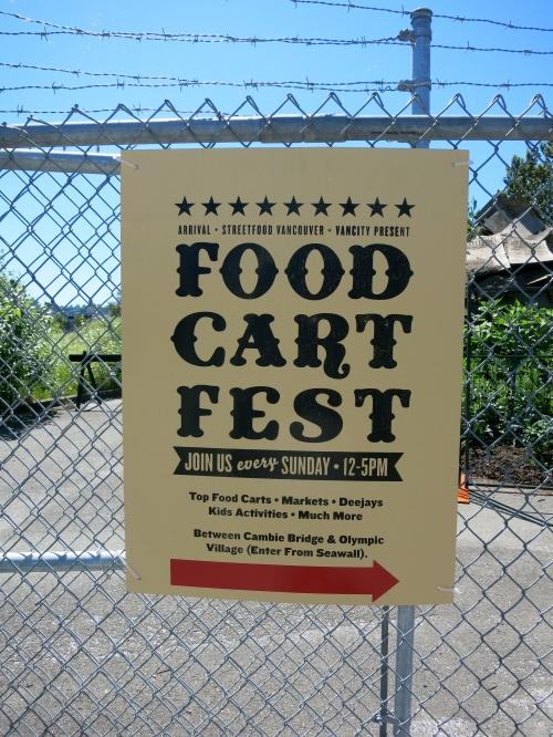 Food Truck Fest